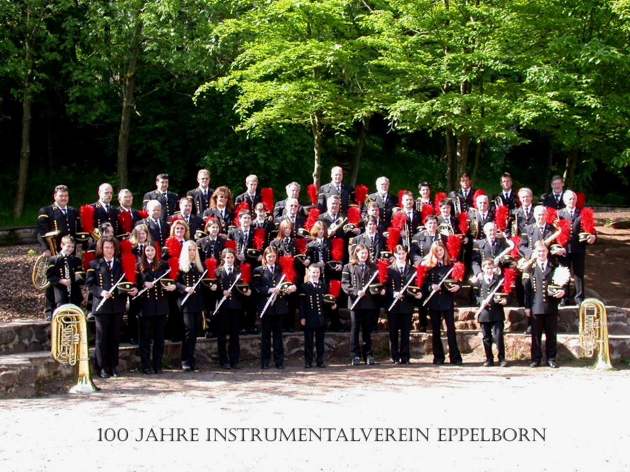 orchesterfoto2